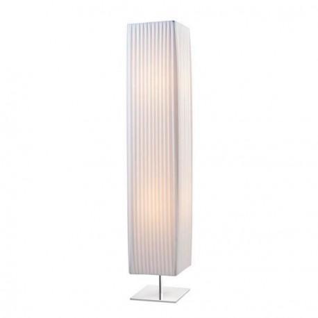 lampe colonne