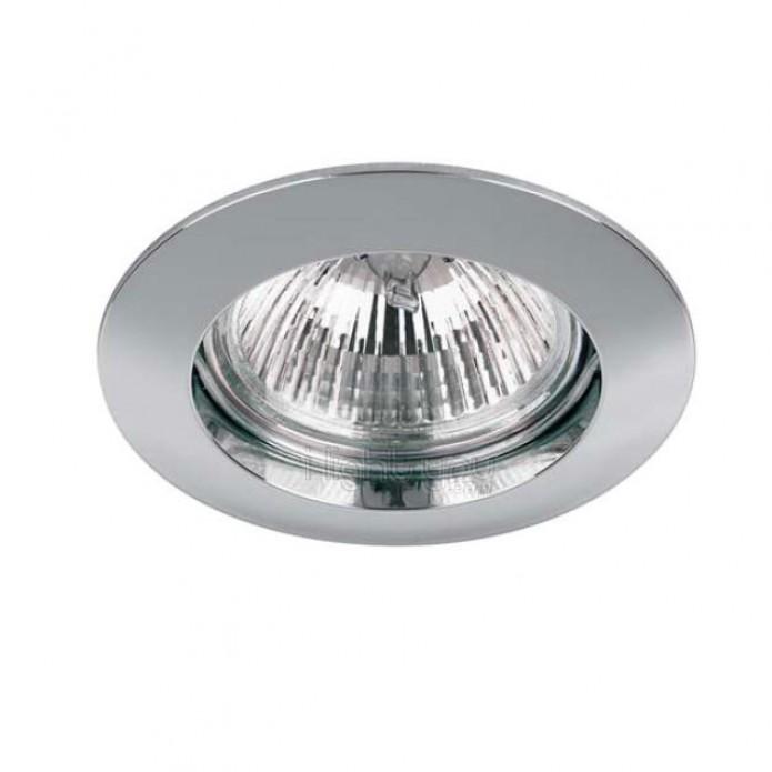lampe encastrable plafond