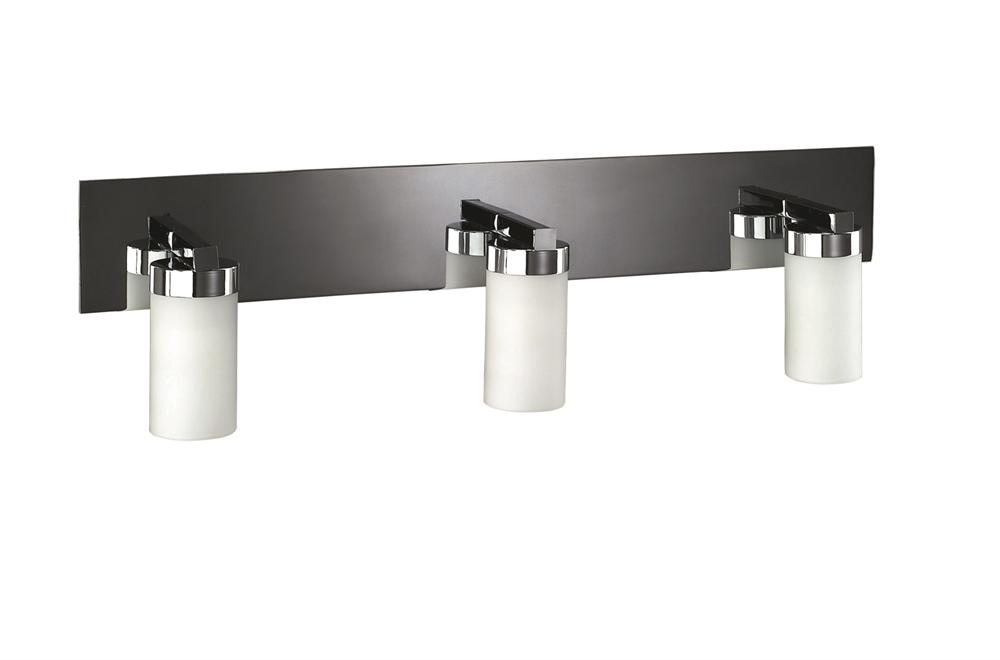 lampe salle de bain
