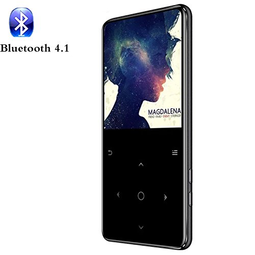 lecteur mp3 bluetooth