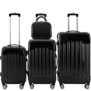 lot valise