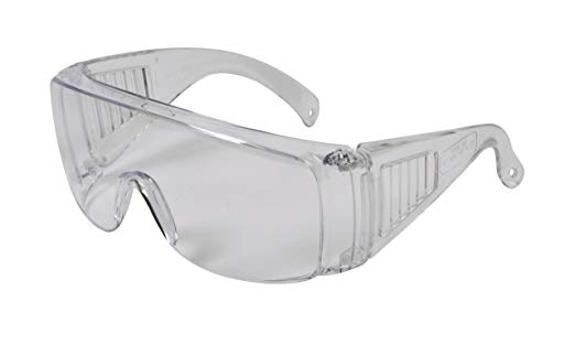 lunette protection