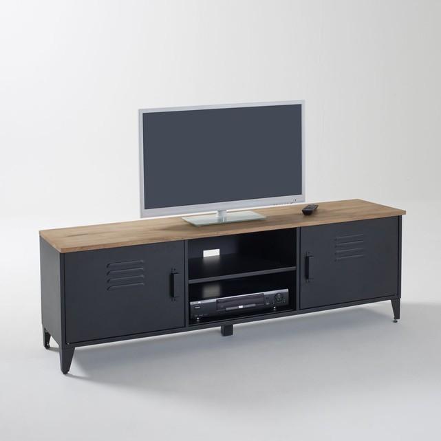 meuble tele