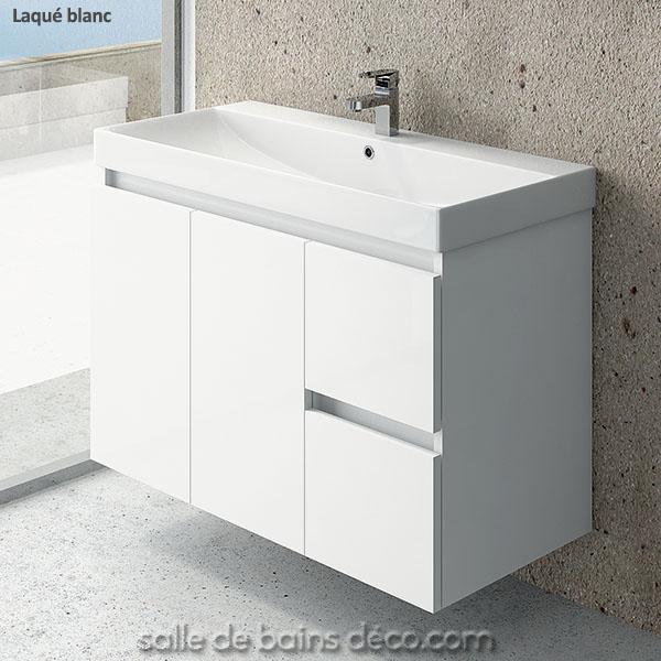 ▷ Avis Meuble vasque 100 cm 【 Les Comparatifs et Tests des ...