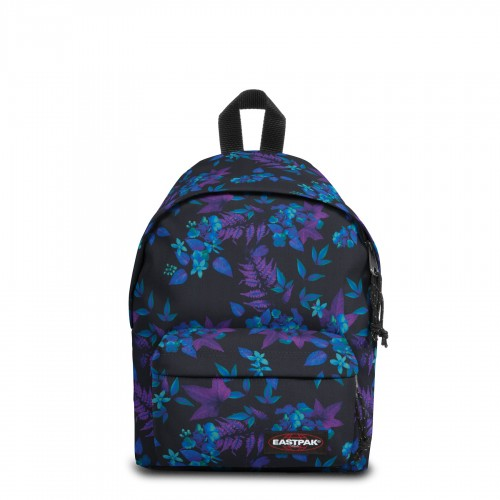 mini sac eastpak