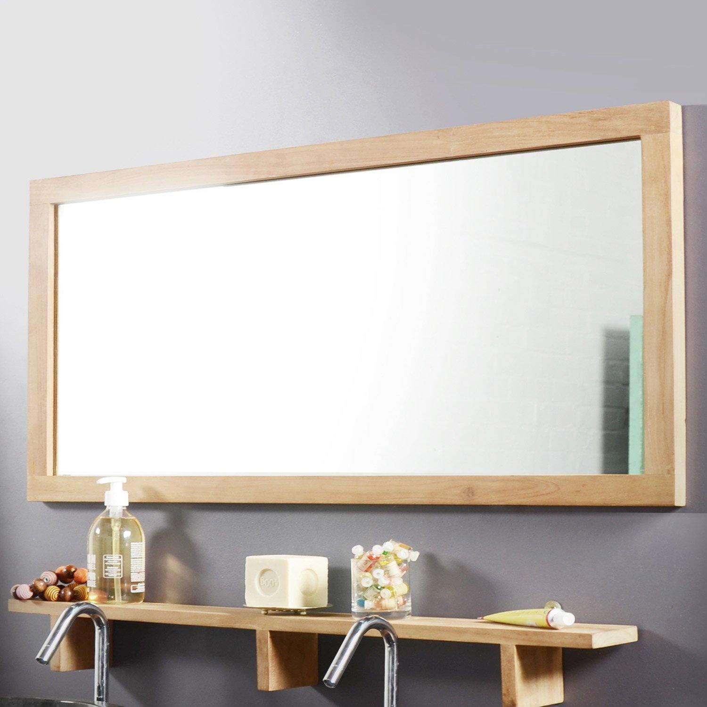 miroir 100 cm