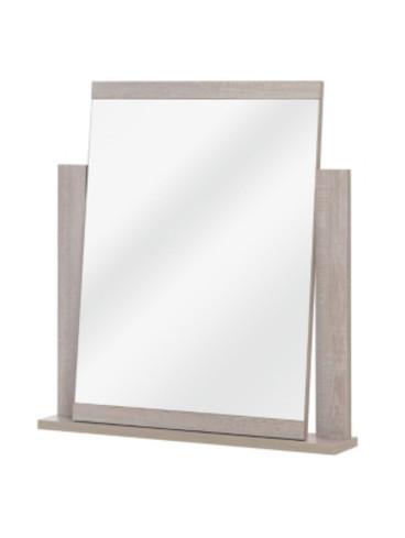 miroir pour coiffeuse