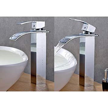 mitigeur pour vasque