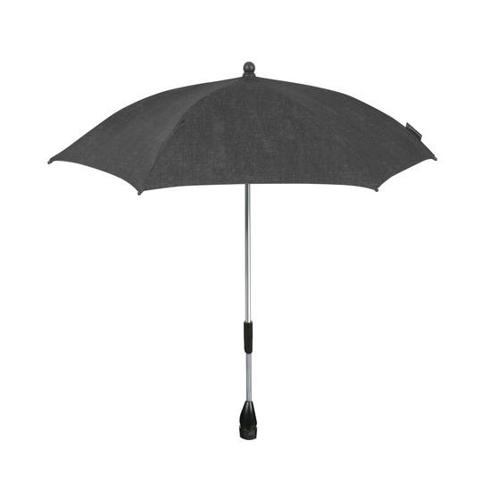ombrelle bebe