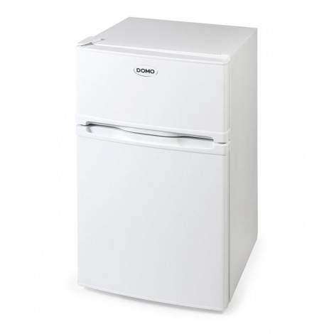 petit réfrigérateur congélateur