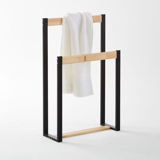 porte serviette