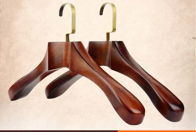 price hanger