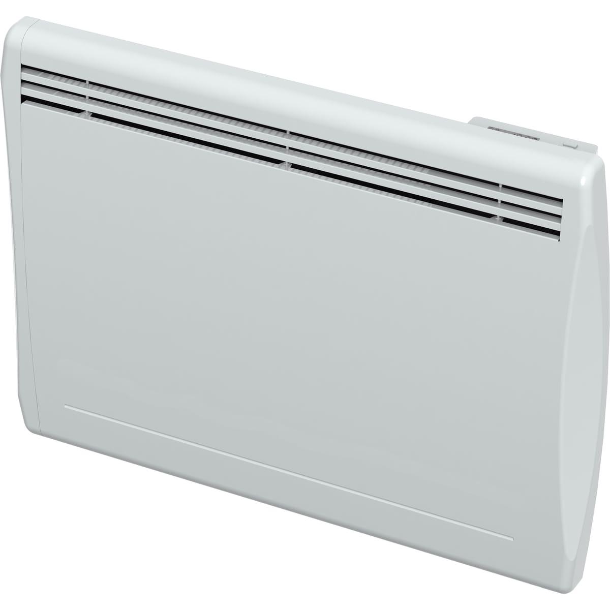 radiateur ceramique