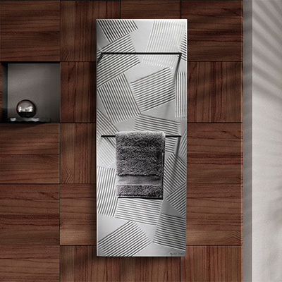 radiateur seche serviette electrique