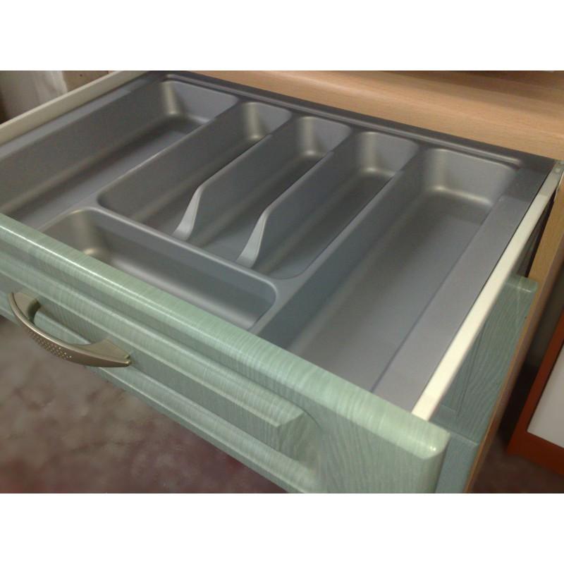 range couverts pour tiroir