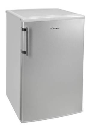 refrigerateur petit
