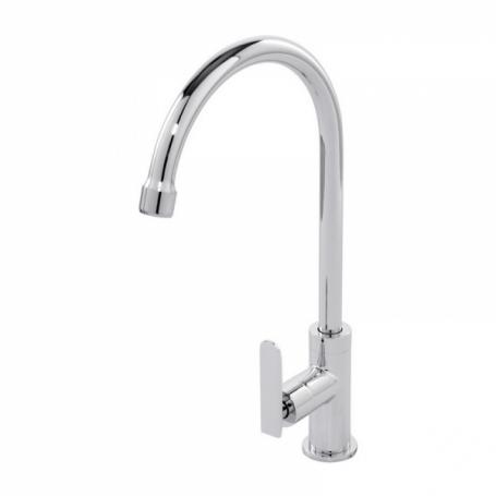 robinet simple