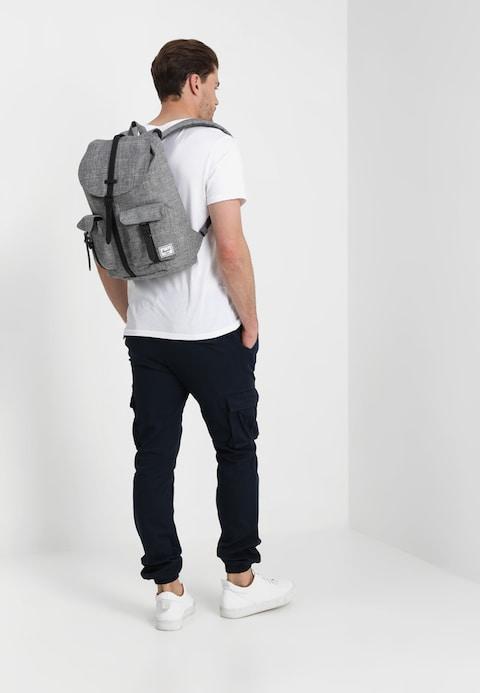 sac à dos herschel dawson