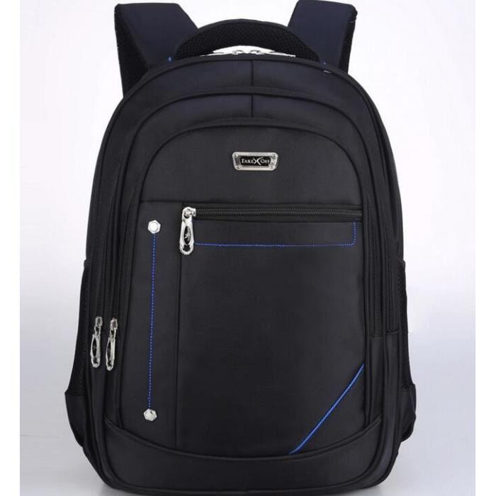 sac a dos pour ordinateur 17 pouces