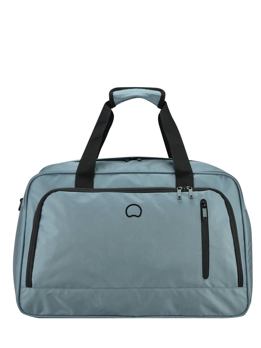 sac de cabine