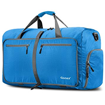 sac de voyage 80l