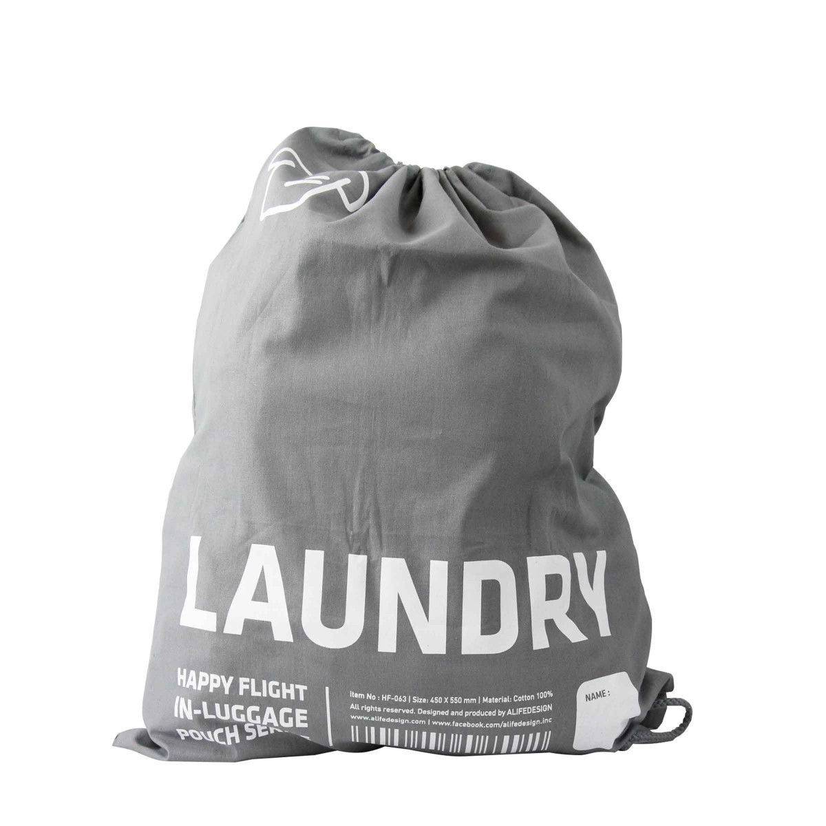 sac linge sale