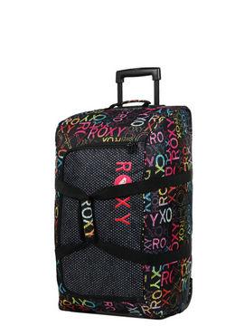 sac voyage roxy