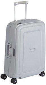 samsonite bagage cabine