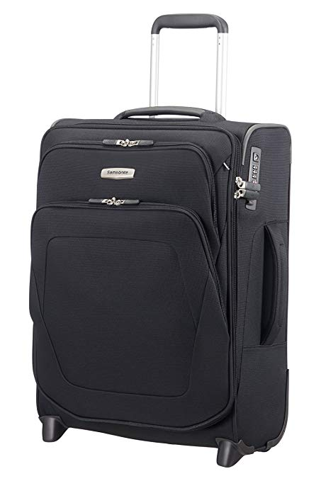 samsonite spark sng