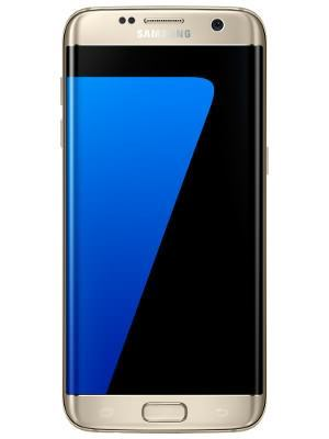 samsung galaxy 7 edge