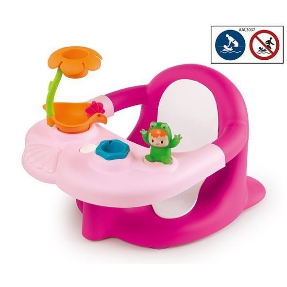 siège de bain pour bébé