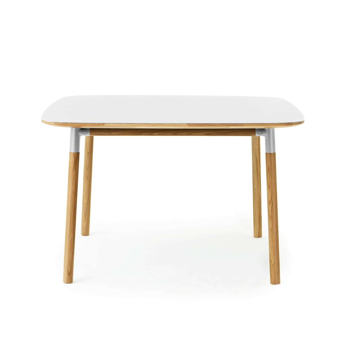 table 120 cm