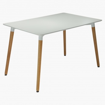 table 120x80