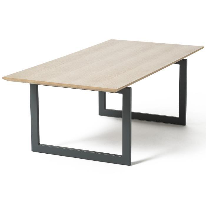 table basse hauteur 60 cm