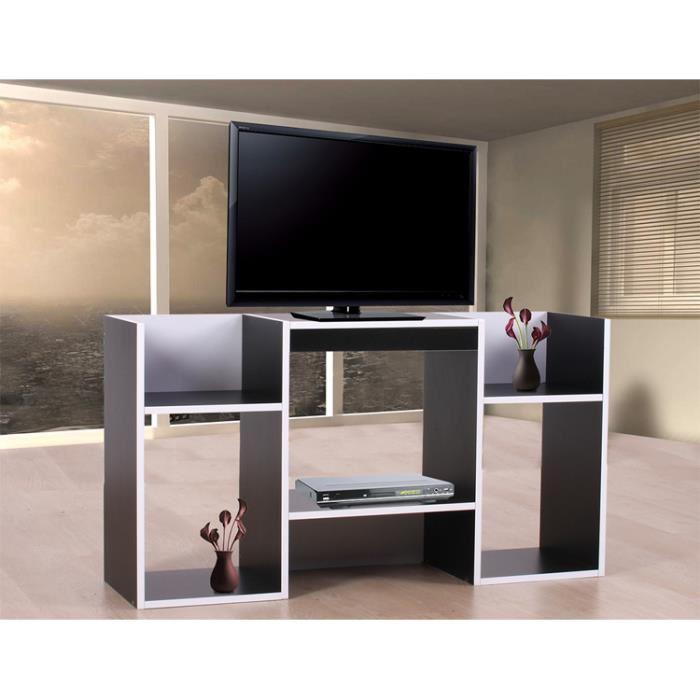 table pour tv