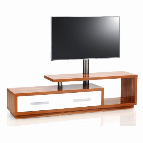 table tele