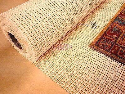 tapis anti glisse