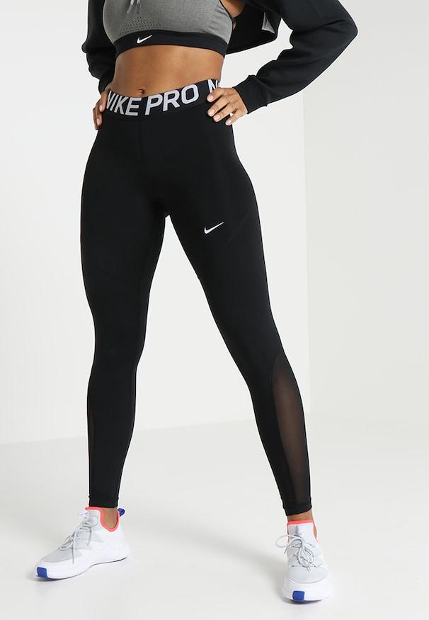 tenue de sport femme nike