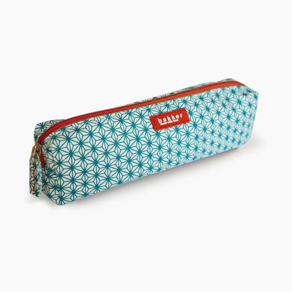 trousse bakker made with love