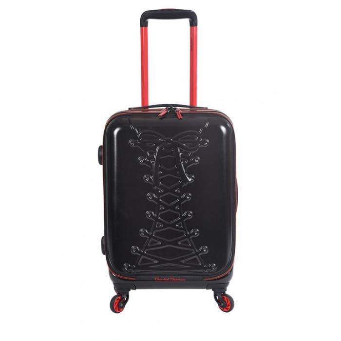 valise chantal thomass