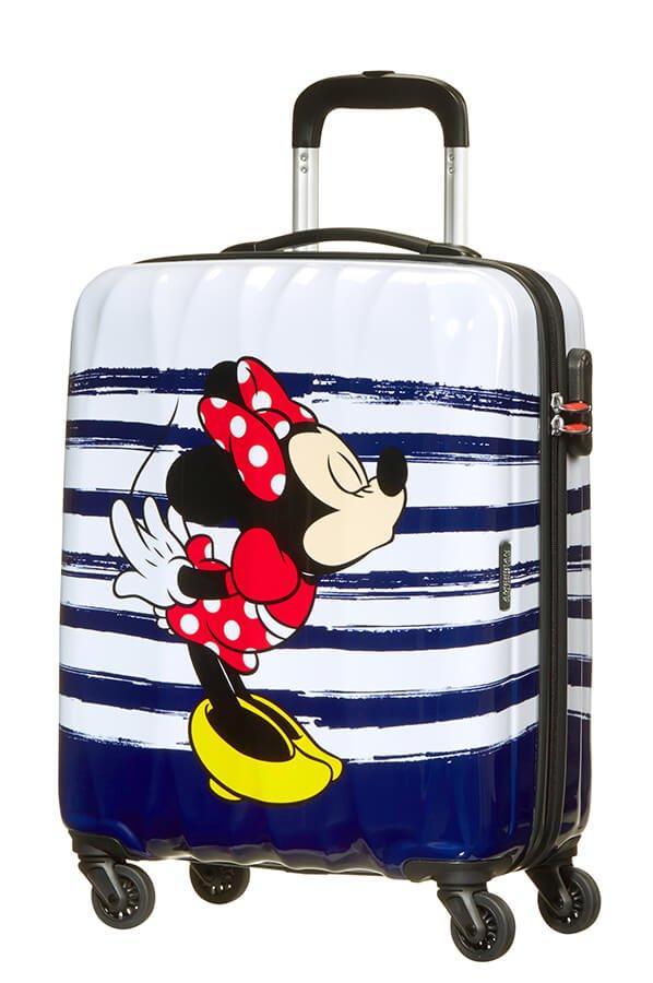 valise disney