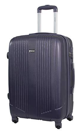 valise moyenne