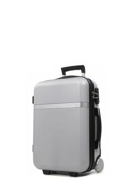 valise rigide 2 roues