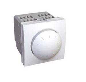 variateur electrique