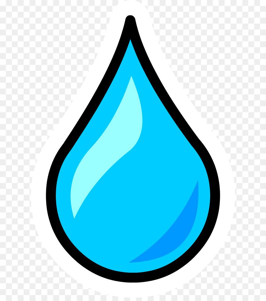 waterclip