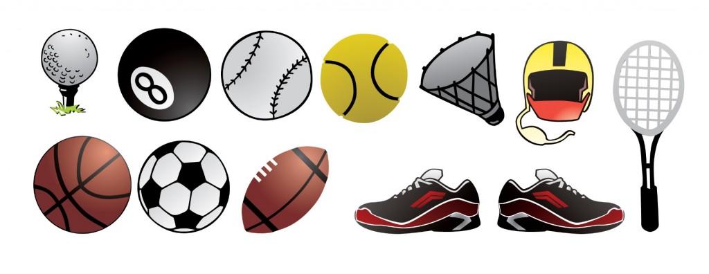 accessoire sport
