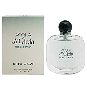 acqua di gio eau de parfum