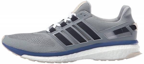 adidas energy boost 3