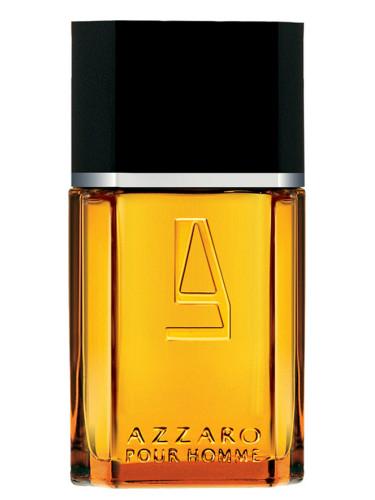 azzaro classic