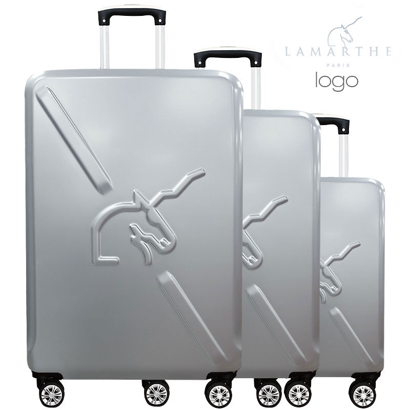 bagages lamarthe